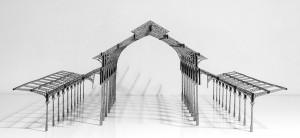 maqueta-arquitectura-mercado-colon-valencia-arquiayuda (4)