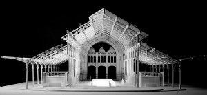 maqueta-arquitectura-mercado-colon-valencia-arquiayuda (5)