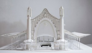 maqueta-arquitectura-mercado-colon-valencia-arquiayuda (6)