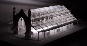 maqueta-arquitectura-mercado-colon-valencia-arquiayuda (9)