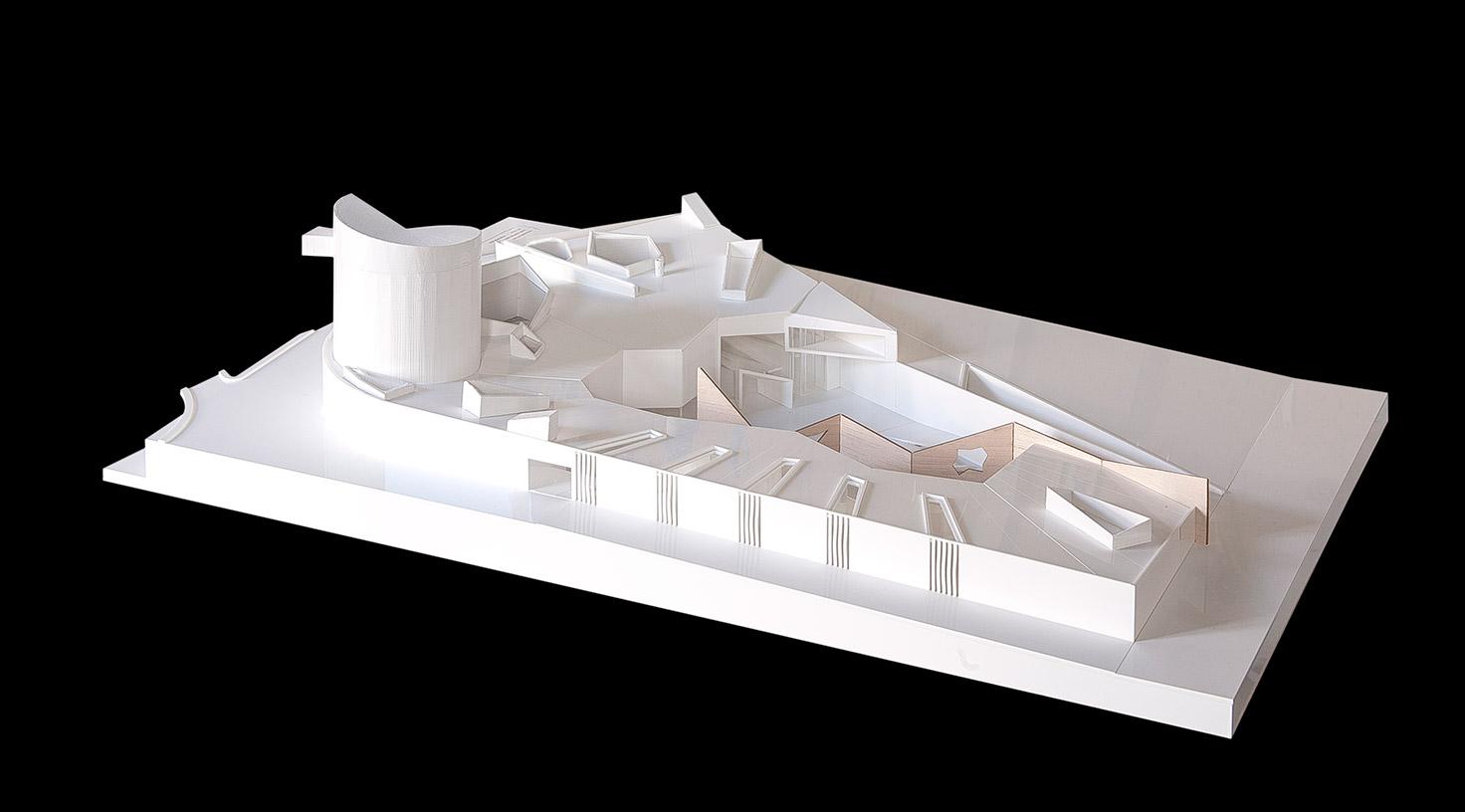 maqueta-arquitectura-valencia-museo-memorial-guerra-civil-arquiayuda (1)