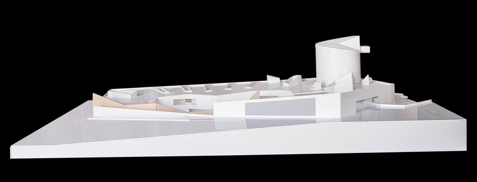 maqueta-arquitectura-valencia-museo-memorial-guerra-civil-arquiayuda (3)