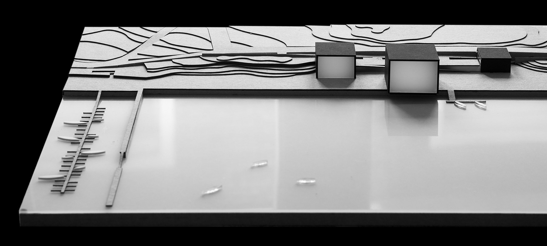 maqueta-arquitectura-architecture model-pfc-CEU-Museo-Fluvial-arquimaqueta (7)
