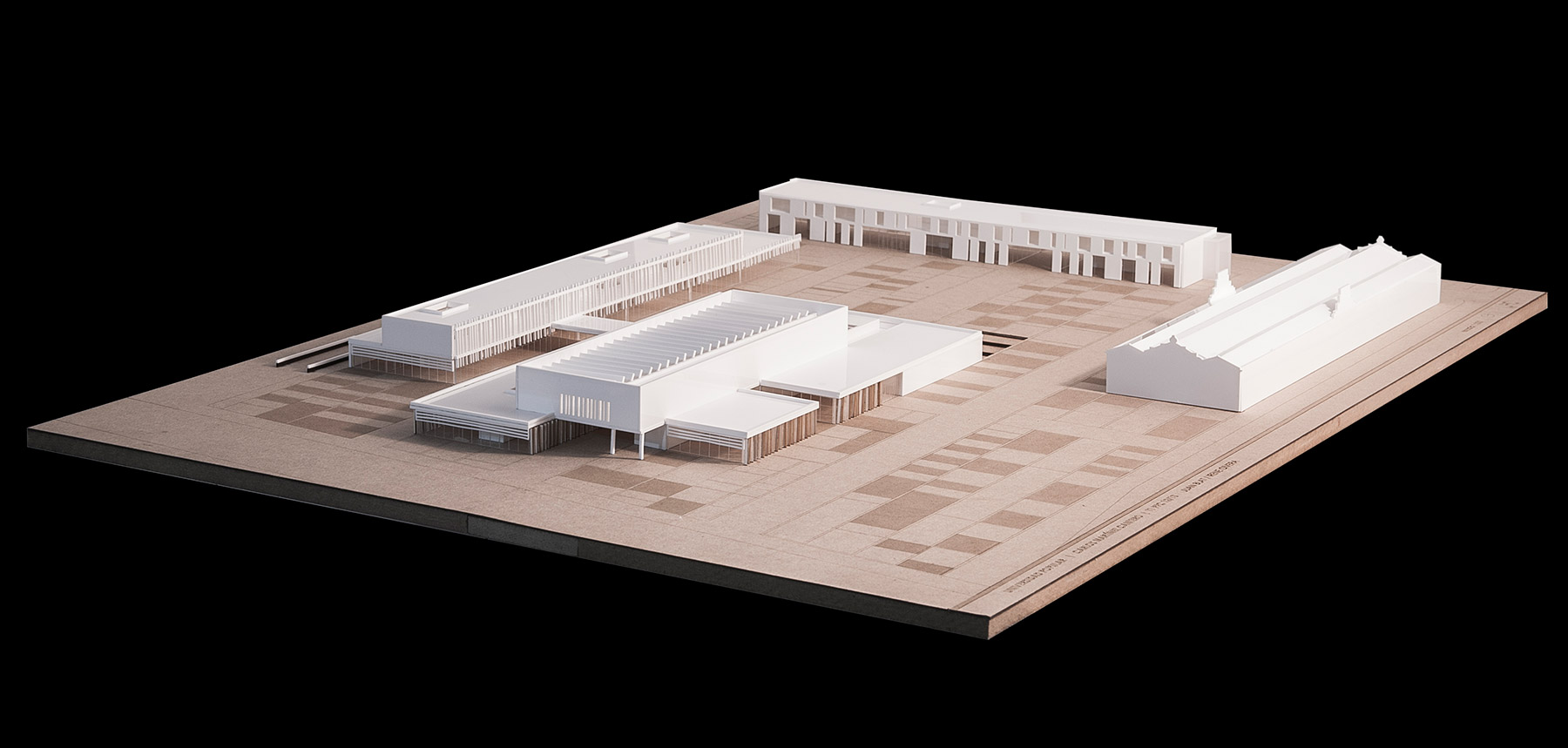 maqueta-arquitectura-architecture model-pfc-etsav-upv-Universidad-Popular-Valencia (1)
