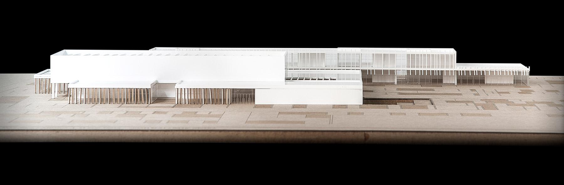maqueta-arquitectura-architecture model-pfc-etsav-upv-Universidad-Popular-Valencia (3)