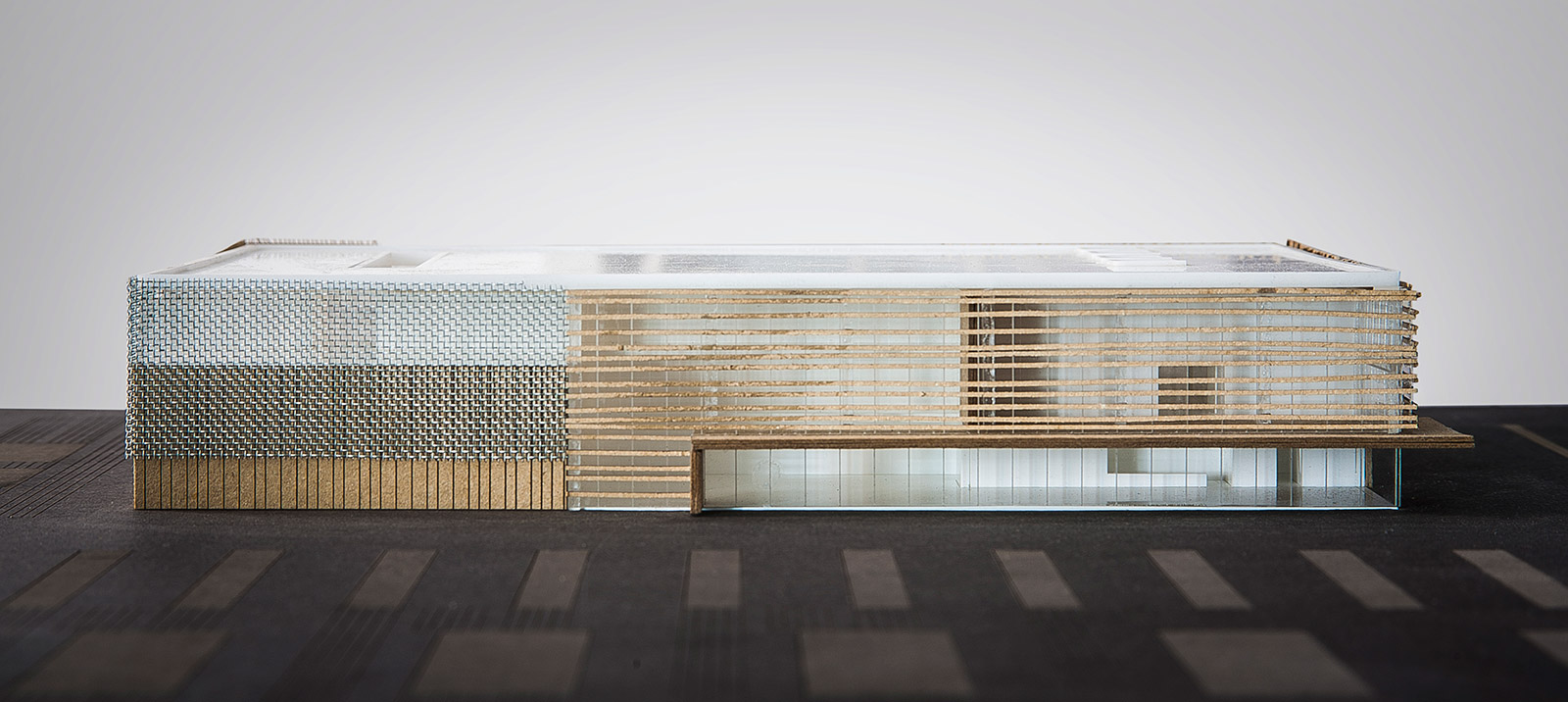 maqueta-arquitectura-architecture-model-tfg-etsav-upv-centro-de-produccion-musical-arquimaqueta-valencia-1