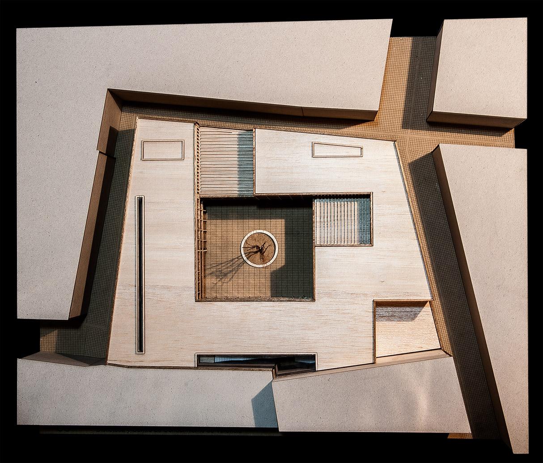 maqueta-arquitectura-architecture-model-valencia-maqueta-pfc-ETSAV-Biblioteca-arquimaqueta-(7)