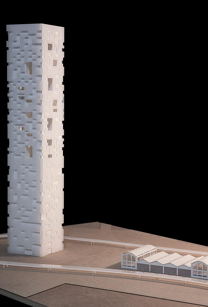 maqueta-arquitectura-architecture model-valencia-maqueta pfc-ETSAV-Torre-Pixel-Puerto-Valencia-arquimaqueta (6)