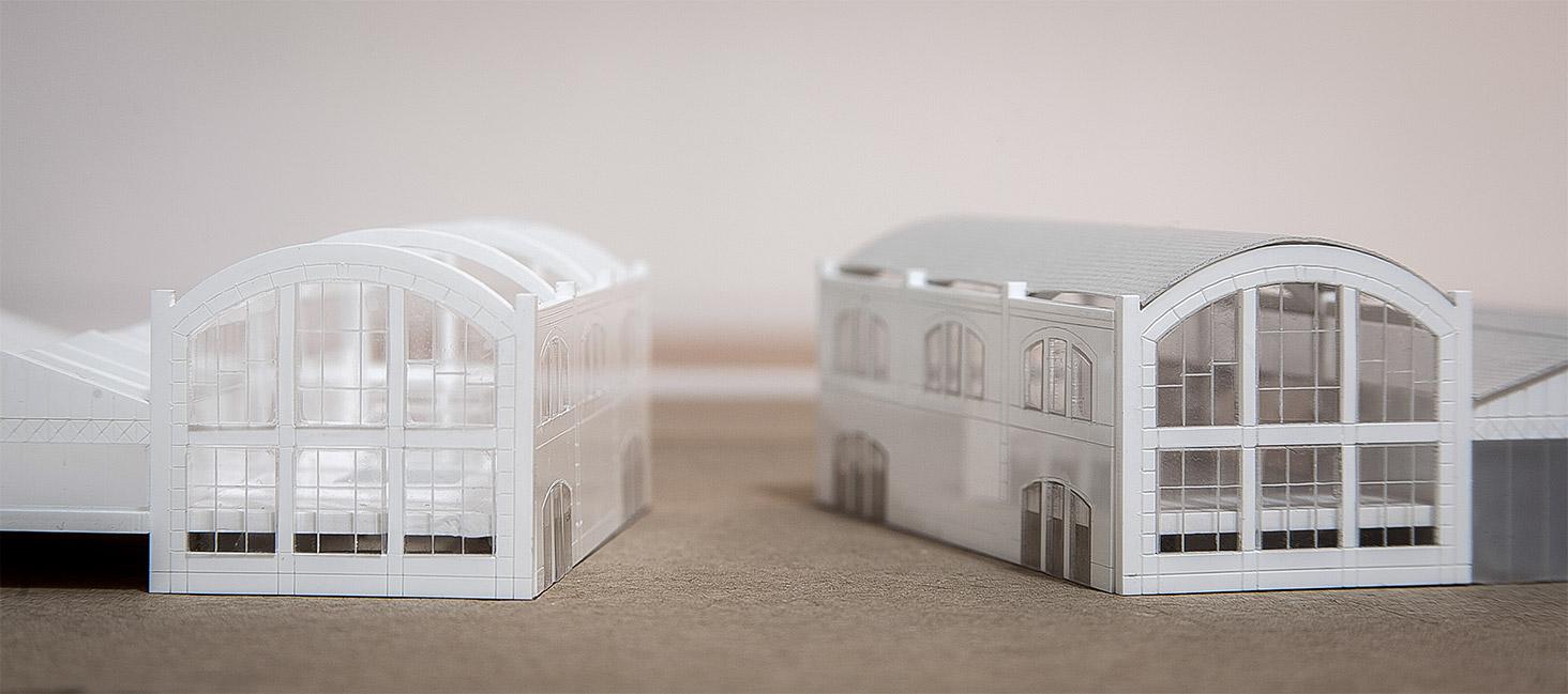 maqueta-arquitectura-architecture model-valencia-maqueta pfc-ETSAV-Torre-Pixel-Puerto-Valencia-arquimaqueta (8)