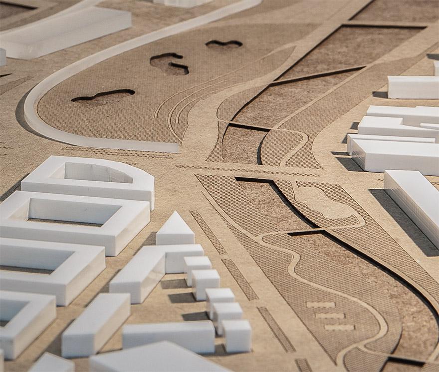 maqueta-arquitectura-architecture model-valencia-maqueta pfc-ETSAV-Torre-Pixel-entorno-intervencion-Puerto-Valencia-arquimaqueta (5)