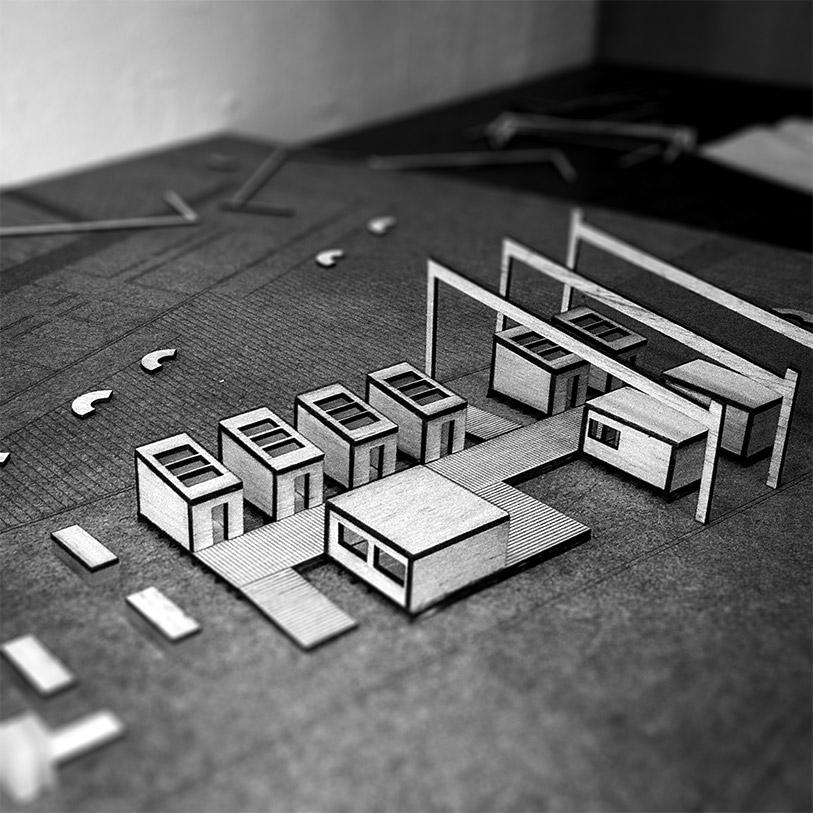 maqueta-arquitectura-architecture-model-valencia-maqueta-pfc-ETSAV-centro-artesanos- (2)