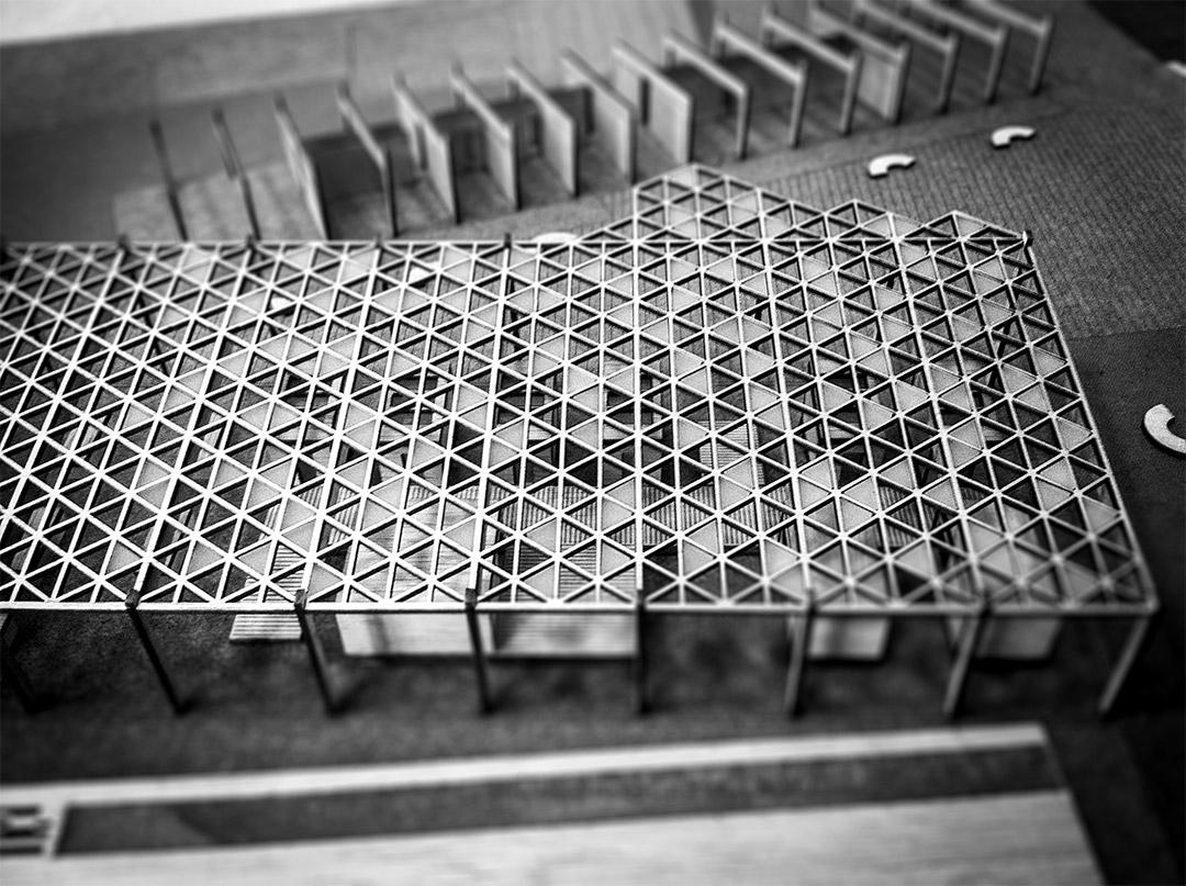 maqueta-arquitectura-architecture-model-valencia-maqueta-pfc-ETSAV-centro-artesanos- (3)