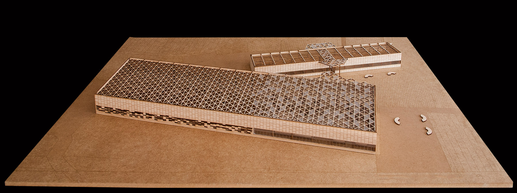 maqueta-arquitectura-architecture-model-valencia-maqueta-pfc-ETSAV-centro-artesanos--(8)