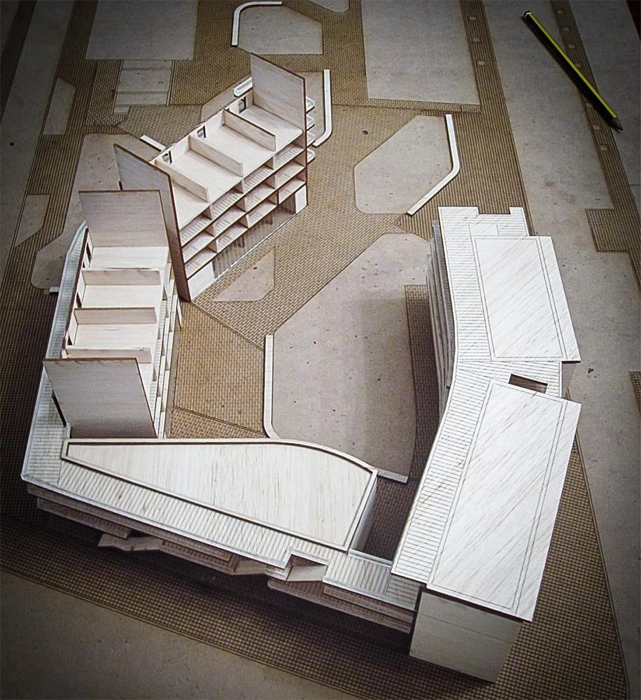 maqueta-arquitectura-architecture-model-valencia-maqueta-pfc-etsav-viviendas-caban%cc%83al-arquimaqueta-1