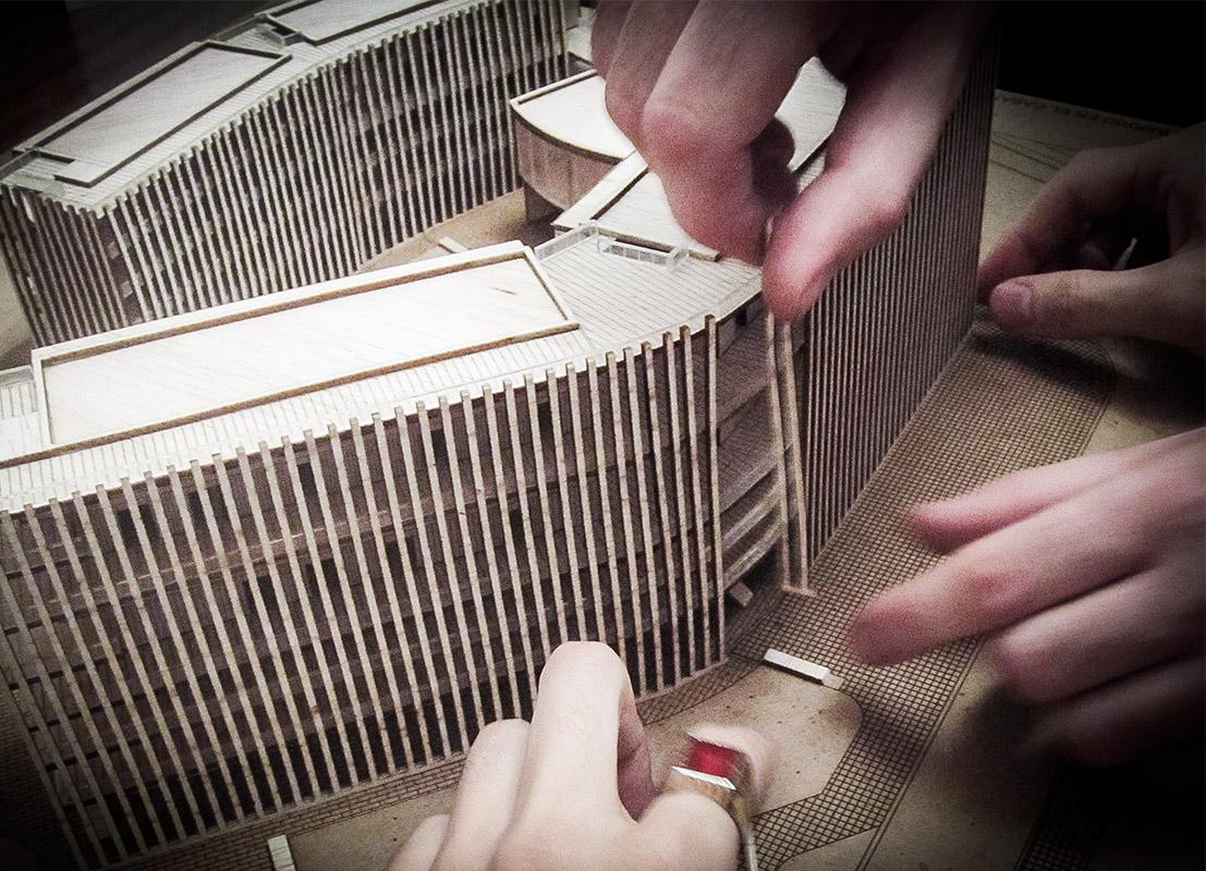 maqueta-arquitectura-architecture-model-valencia-maqueta-pfc-etsav-viviendas-caban%cc%83al-arquimaqueta-2