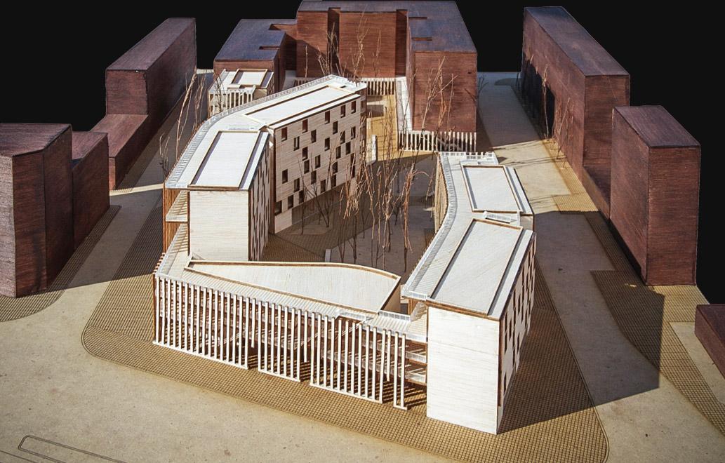 maqueta-arquitectura-architecture-model-valencia-maqueta-pfc-etsav-viviendas-caban%cc%83al-arquimaqueta-3