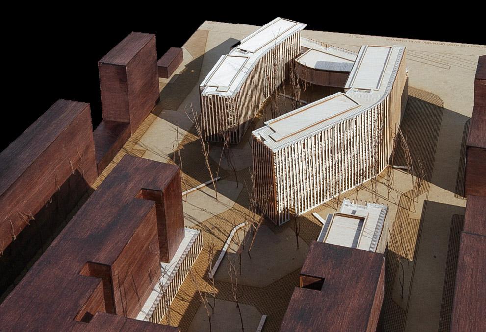 maqueta-arquitectura-architecture-model-valencia-maqueta-pfc-etsav-viviendas-caban%cc%83al-arquimaqueta-4