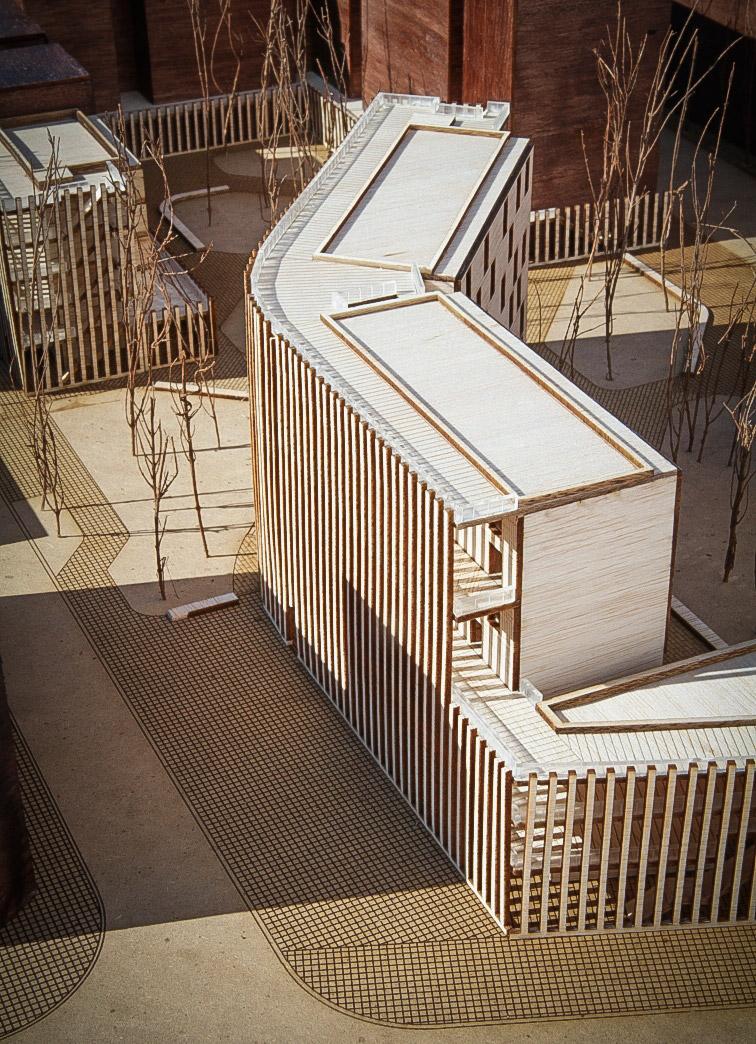 maqueta-arquitectura-architecture-model-valencia-maqueta-pfc-etsav-viviendas-caban%cc%83al-arquimaqueta-5