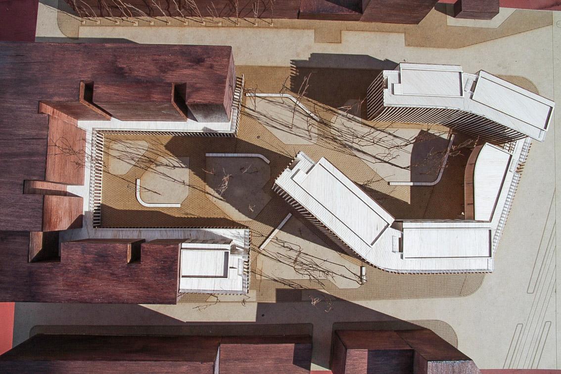 maqueta-arquitectura-architecture-model-valencia-maqueta-pfc-etsav-viviendas-caban%cc%83al-arquimaqueta-7
