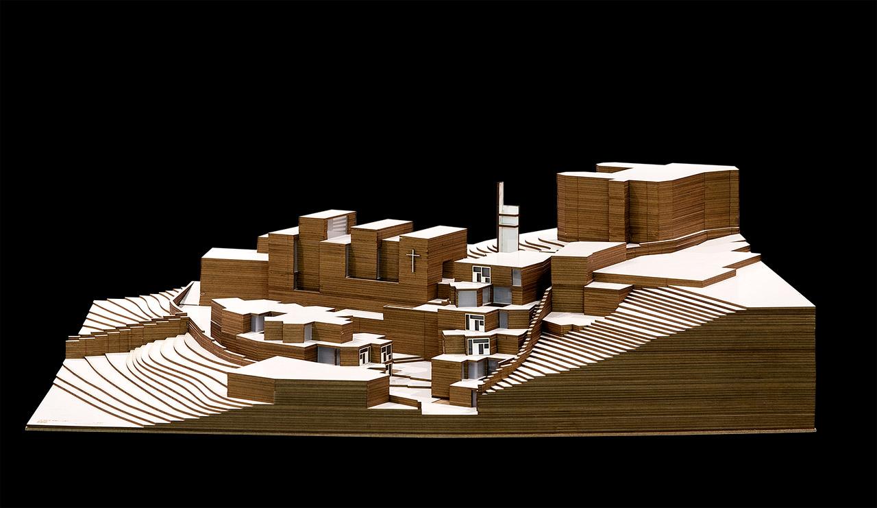 maqueta-arquitectura-pfc-tfg-CEU-iglesia-arquiayuda-(2)