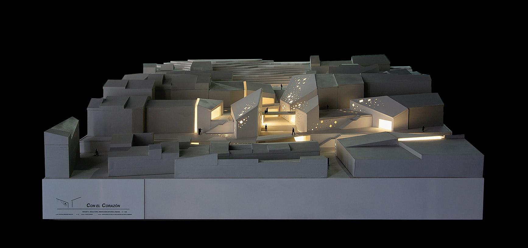 maqueta-arquitectura-valencia-pfc-tfg-UPV-con_el_corazon-arquiayuda (3)