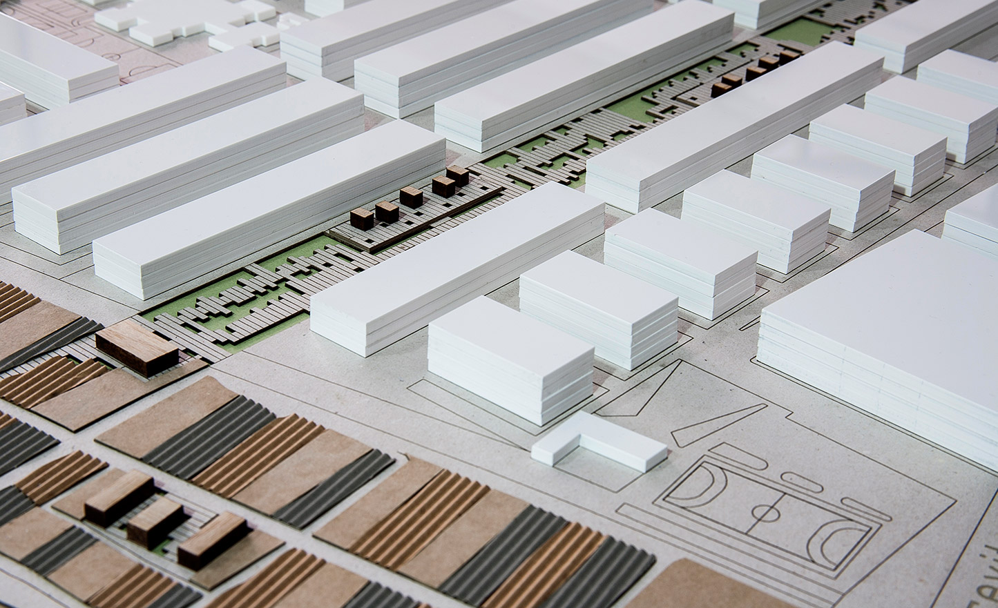 maqueta-arquitectura-valencia-pfc-tfg-UPV-huerta-arquiayuda (5)