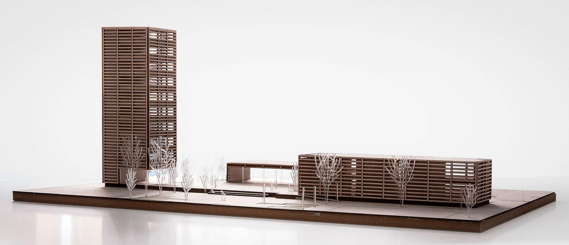 maqueta-arquitectura-valencia-pfc-tfg-UPV-huerta-grande-arquiayuda (1)