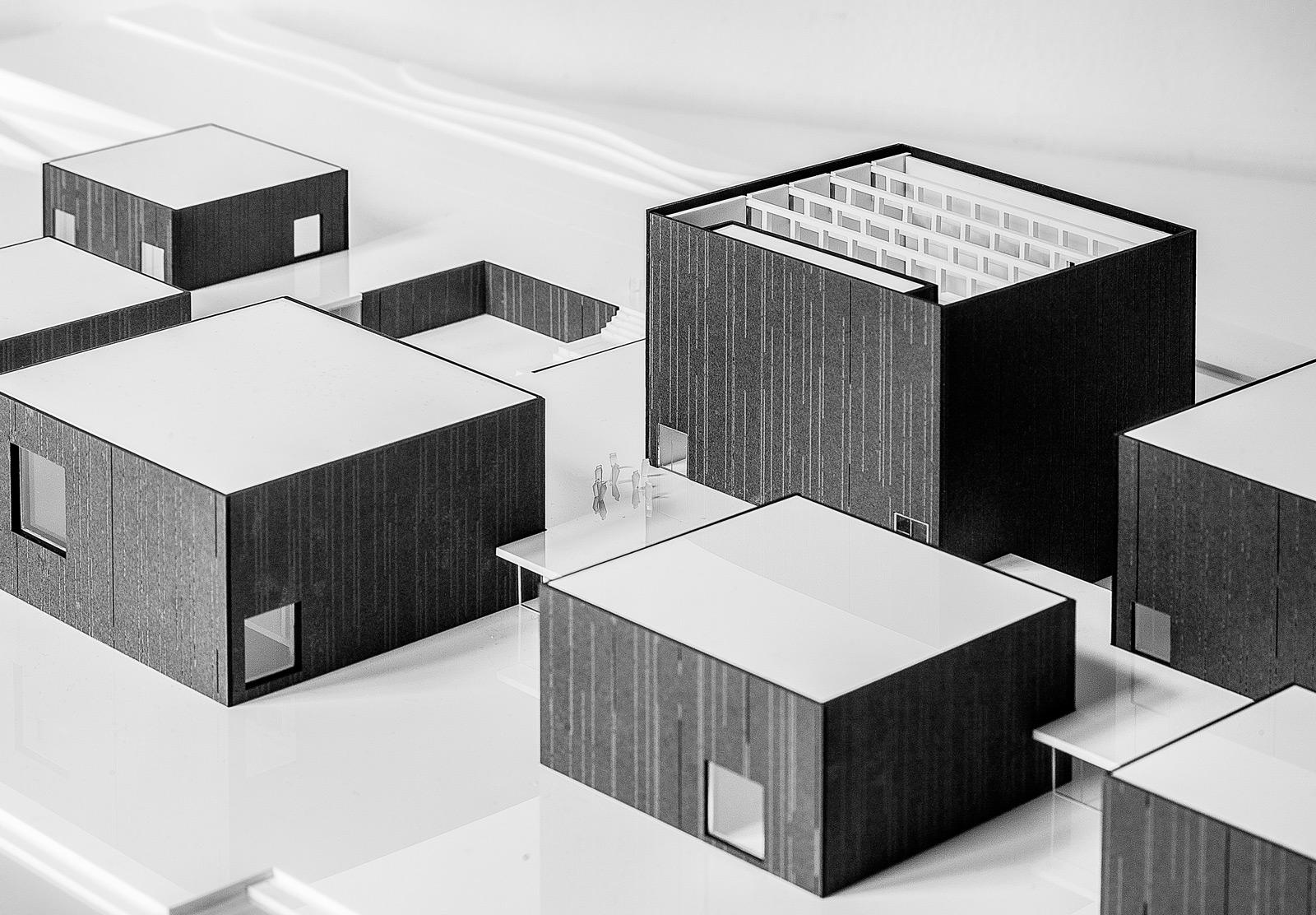 maqueta-arquitectura-valencia-arquiayuda-arquimaqueta-museo-fluvial-en-oporto-architecture-model (4)