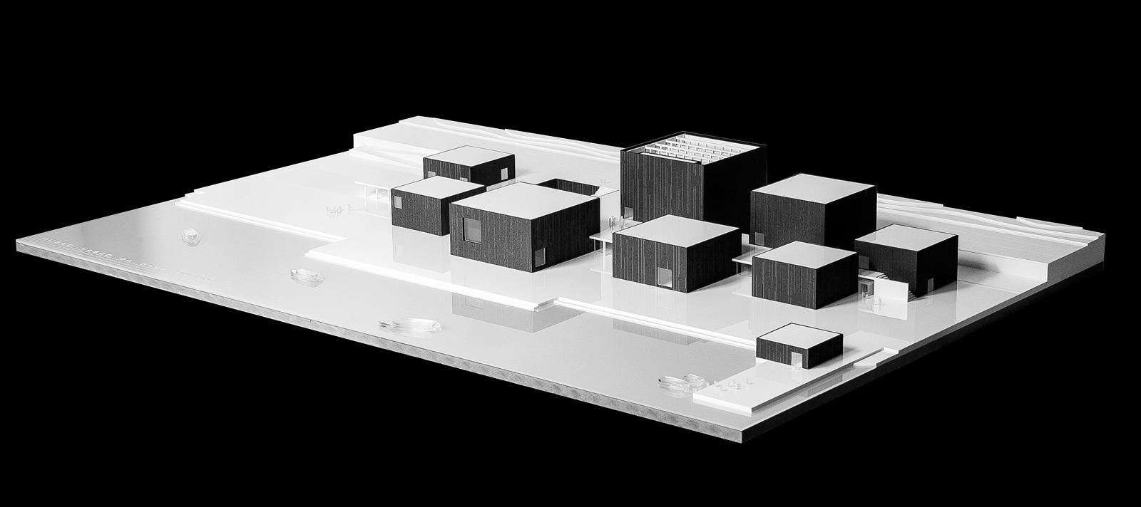 maqueta-arquitectura-valencia-arquiayuda-arquimaqueta-museo-fluvial-en-oporto-architecture-model (6)