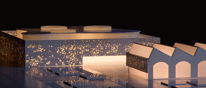 maqueta-arquitectura-concurso-valencia-iluminada-pfc-centro-musical-2