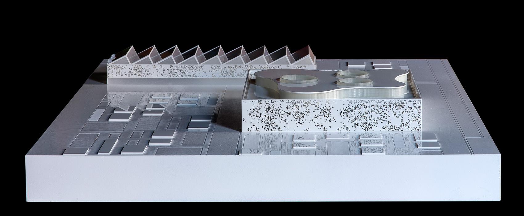 maqueta-arquitectura-concurso-valencia-iluminada-pfc-centro-musical-7