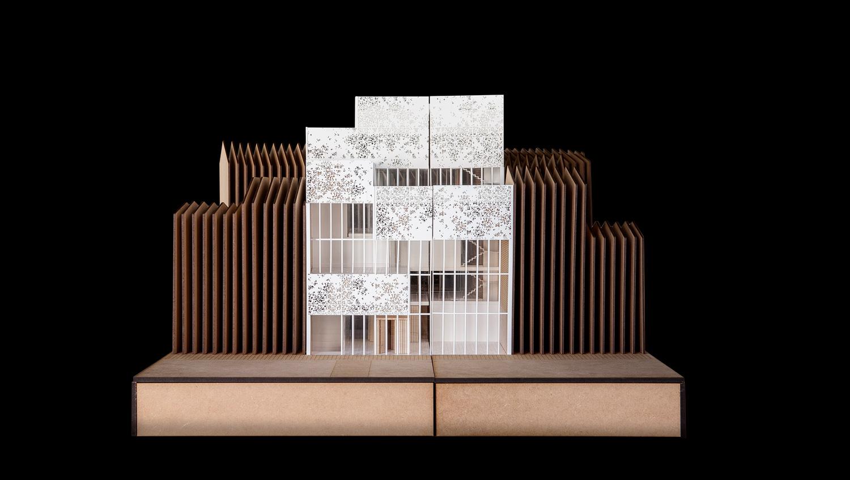 maqueta-arquitectura-concurso-valencia-seccionada-architecture-model-section- (2)