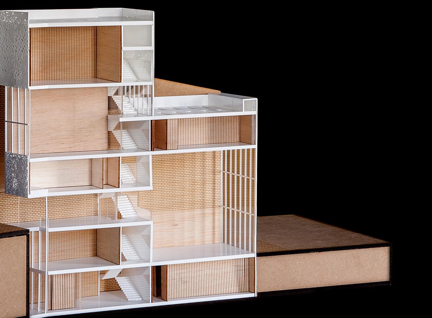 maqueta-arquitectura-concurso-valencia-seccionada-architecture-model-section- (4)