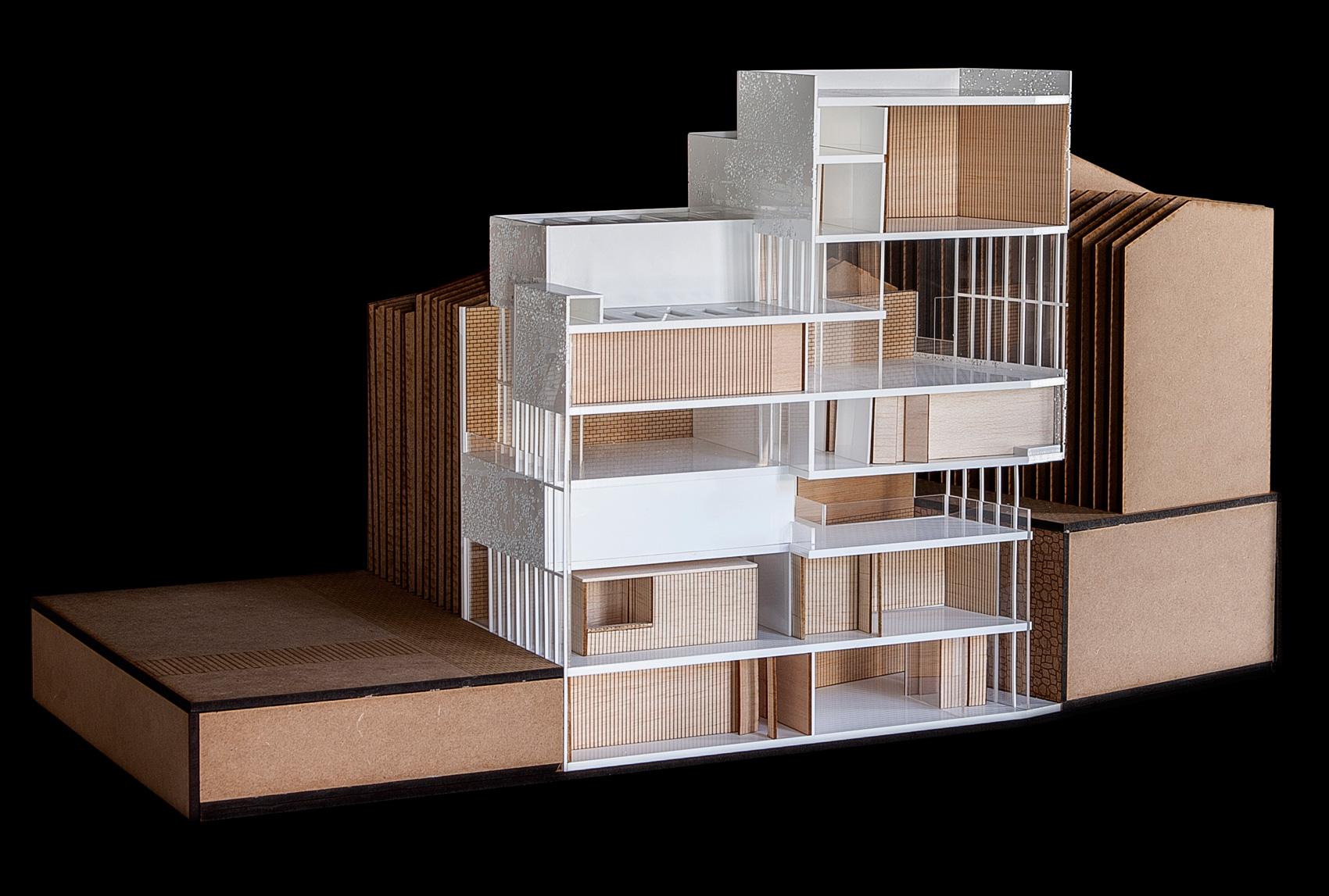maqueta-arquitectura-concurso-valencia-seccionada-architecture-model-section- (7)
