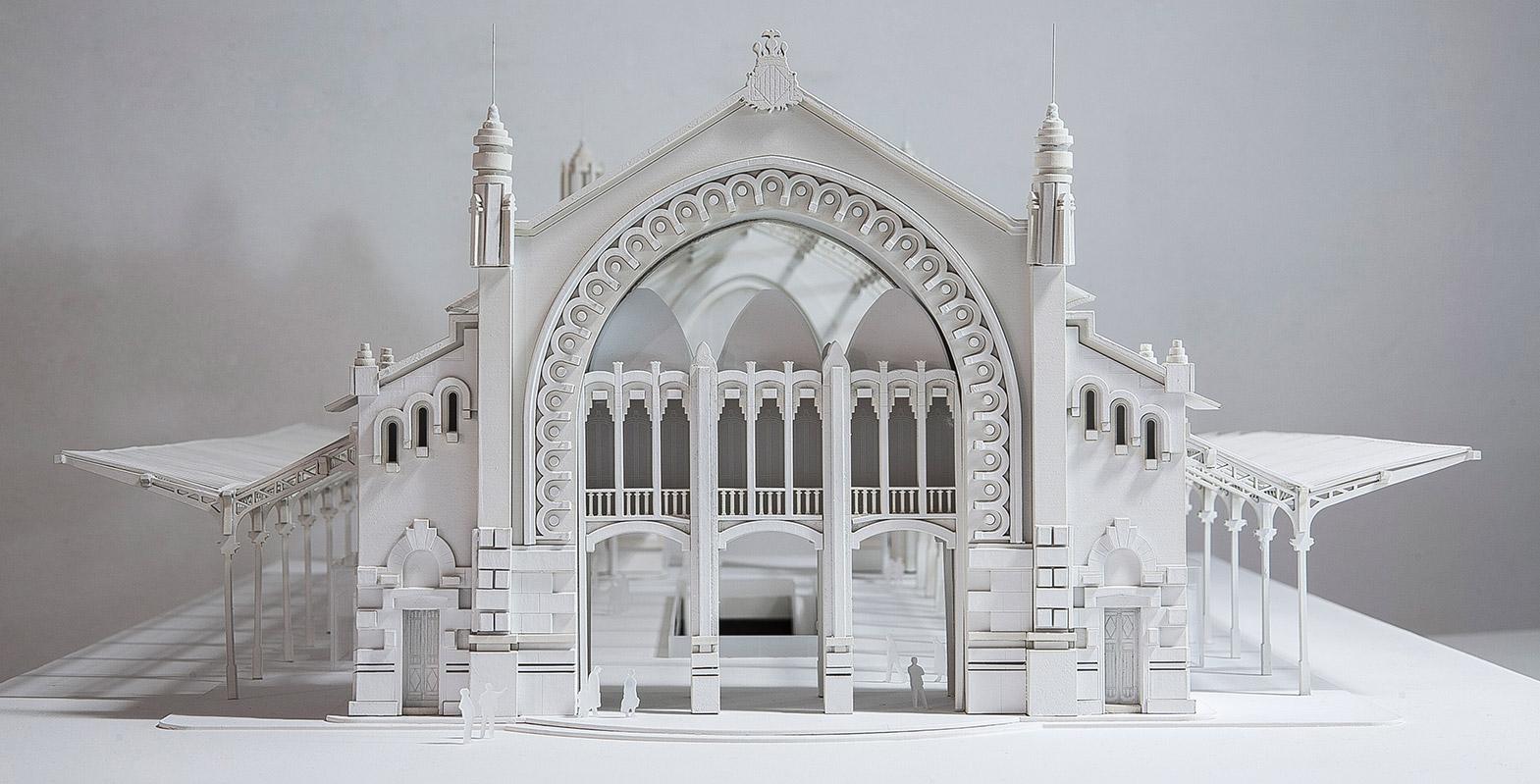 maqueta-arquitectura-mercado-colon-valencia-arquiayuda (7)