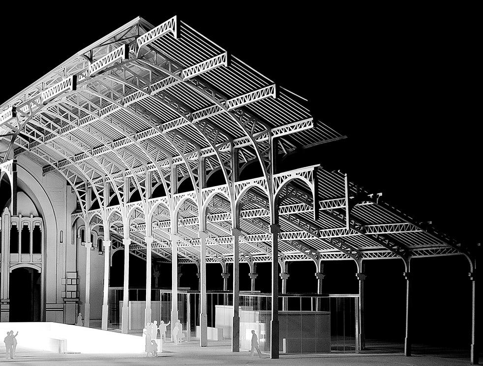 maqueta-arquitectura-mercado-colon-valencia-arquiayuda (8)