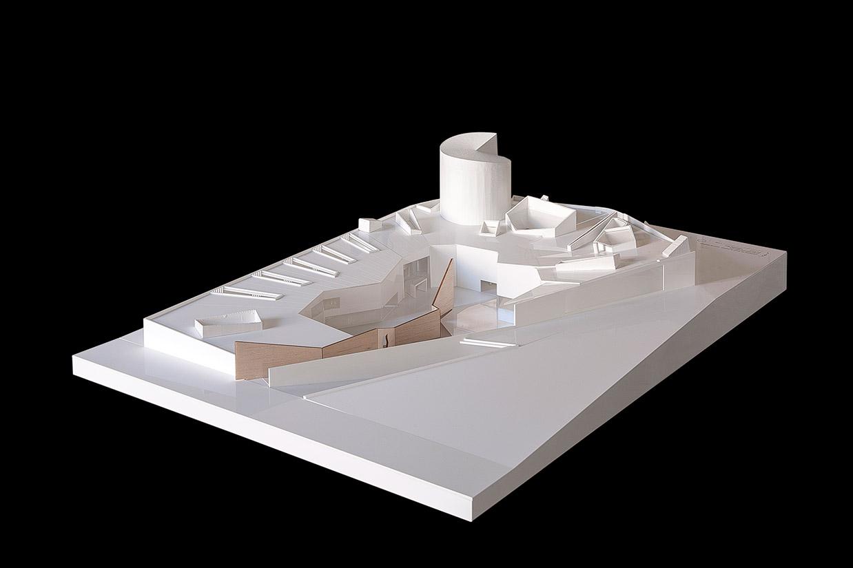 maqueta-arquitectura-valencia-museo-memorial-guerra-civil-arquiayuda (2)