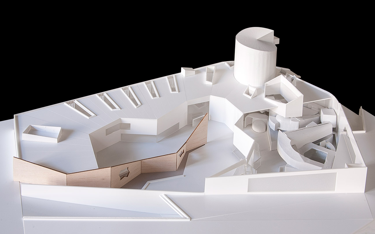 maqueta-arquitectura-valencia-museo-memorial-guerra-civil-arquiayuda (4)